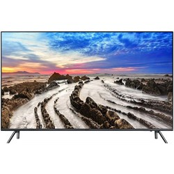 "Televisor 55"" UHD HDR 1000 Smart TV MU7055"