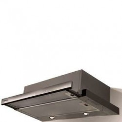 Campana Mepamsa Superline 45 Inox