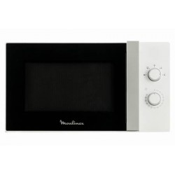MICROONDAS MOULINEX. 28 L MO28MSWH