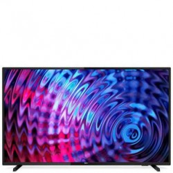 TV LED 80cm - 32' Philips 32PFS5803/12