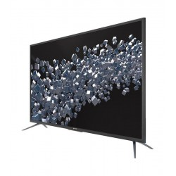 "TV LED GRUNKEL LED554KSMT, 55"" 4K, ANDROID"