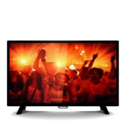 TV LED 32' Philips 32PHS4001/12